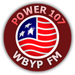 WBYP-FM Power 107