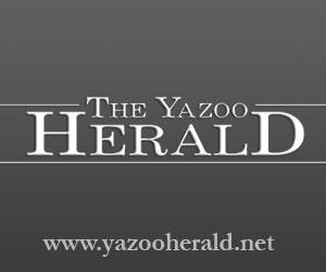 https://www.yazooherald.net
