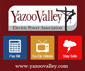 https://www.yazoovalley.com