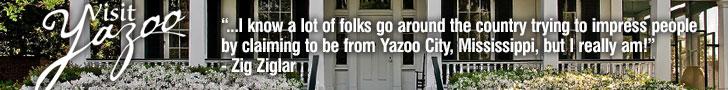 https://visityazoo.org/