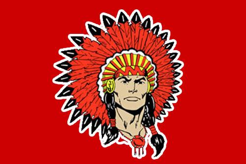 Yazoo City High School Indians