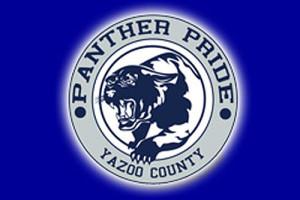 Yazoo County Panthers