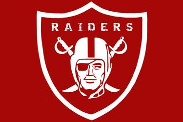 Benton Academy Raiders
