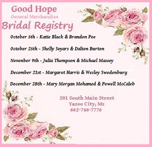https://www.power107radio.com/good-hope-bridal-registry-6