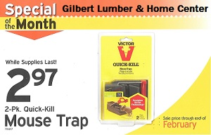 https://www.facebook.com/pages/category/Building-Material-Store/Gilbert-Lumber-Home-Center-112478857171/
