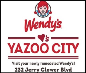 https://www.power107radio.com/local/wendys-yazoo-city-grand-opening-monday-2-17-20